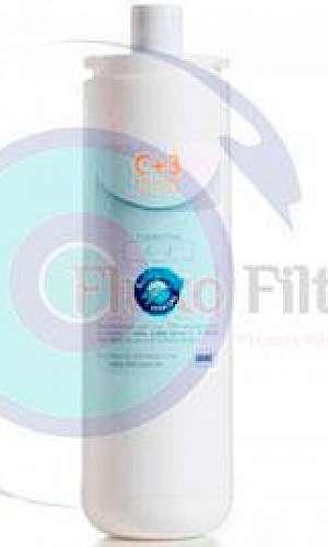 Refil para purificador fr 600